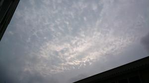 20140528_3