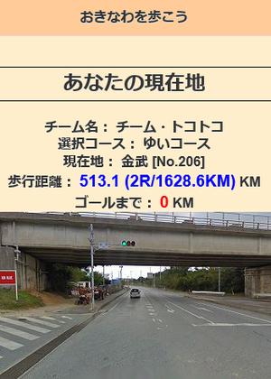 20140829tokotoko