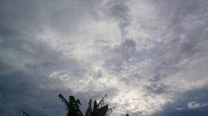 20141117_2