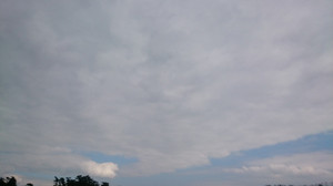 20150103_1