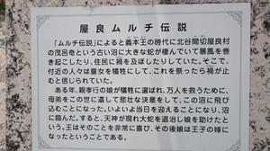 20150829_6